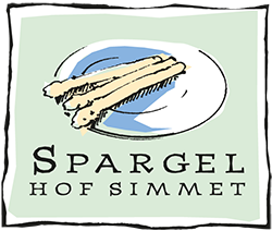 Spargelhof Simmet